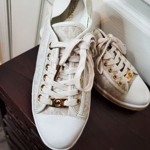 Michael Kors,Women's Sneakers